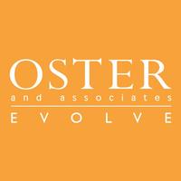 Logo for Oster & Associates