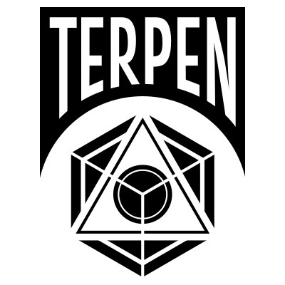 Logo for Terpen