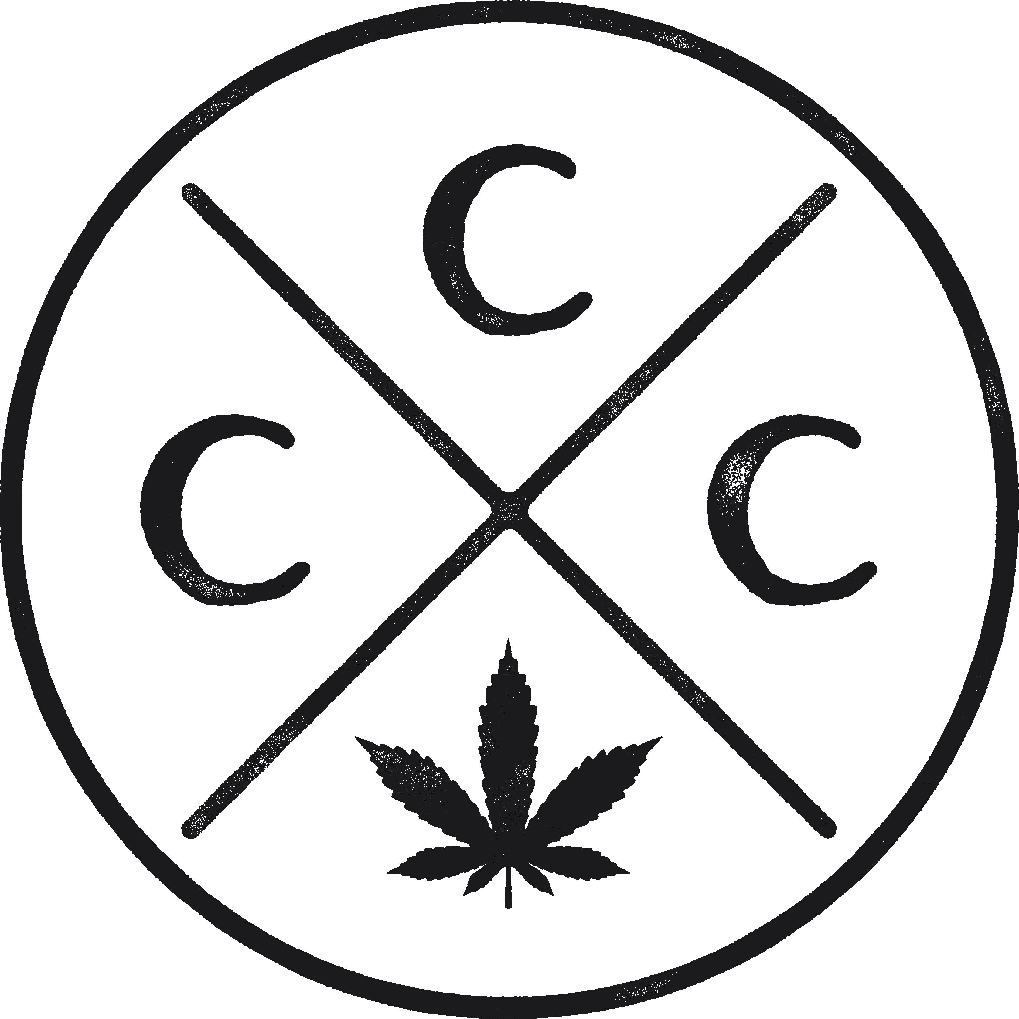 Logo for Canoe Official