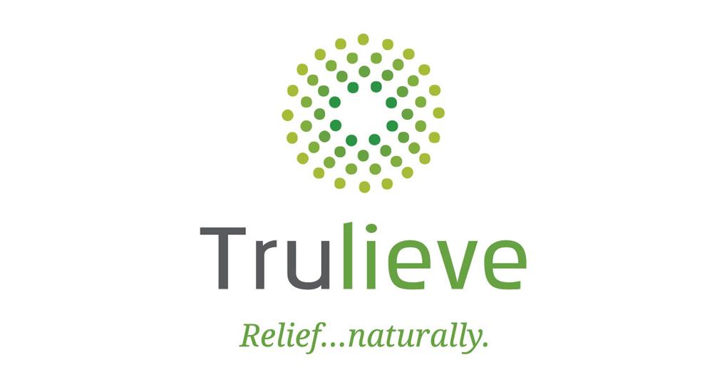 Logo for Trulieve Cannabis Corp