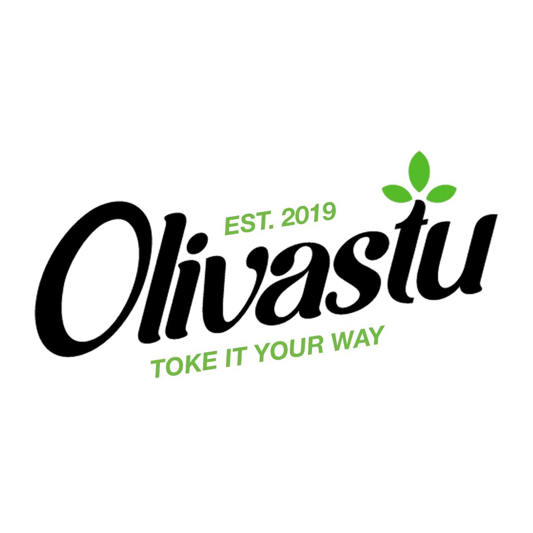 Logo for Olivastu Ltd