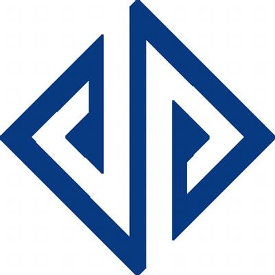Logo for Diamond Packaging