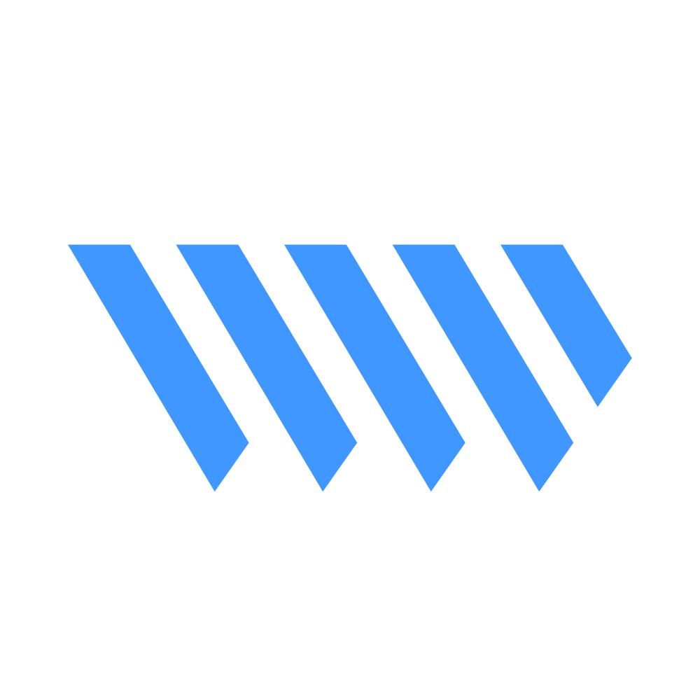Logo for Why Workshop