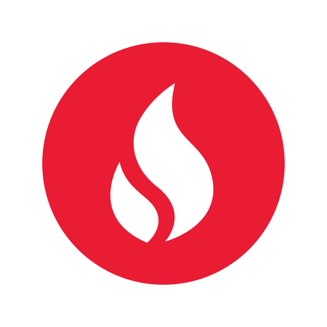 Logo for SilverStick